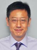 Gong Feng, M.D., Ph.D.