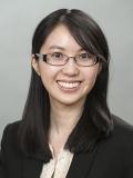 Samantha Phou, M.D.