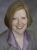Patricia Kopko, M.D.