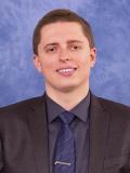 Oleksandr Kravtsov, M.D.