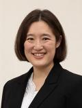 Deanna C. Fang, M.D.