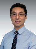 Sean Gu, M.D., Ph.D.