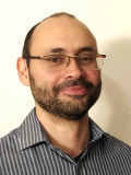 Béla Kajtár, M.D., Ph.D.