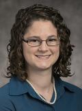 Jennifer Yoest, M.D.