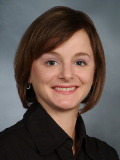 Paula S. Ginter, M.D.