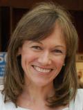 María-Teresa Fernández-Figueras, Ph.D.