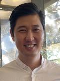 Joo-Shik Shin, M.B.B.S., Ph.D.