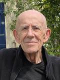 Phillip H. McKee, M.D.