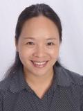 Huina Zhang, M.D., Ph.D.