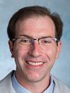 Thomas J. Gniadek, M.D., Ph.D.