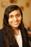 Angeli Mittal, M.D.