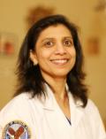 Rita Gupta, M.D.
