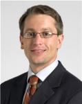 Thomas P. Plesec, M.D.