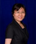 Tao Zhang, M.D.