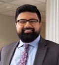 Kamran M. Mirza, M.D., Ph.D.