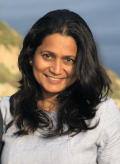 Deepti Dhall, M.D.