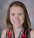 Nicole K. Andeen, M.D.