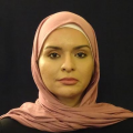 Shaymaa Al-Loh Ashi, M.D.