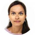 Valentina Sangiorgio, M.D.