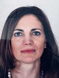 Marie Calaminici, M.D., Ph.D.