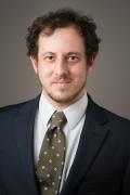 Matthew M. Klairmont, M.D.
