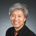John Kim Choi, M.D., Ph.D.