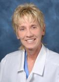 Bonnie Balzer, M.D., Ph.D.