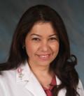 Marilin Rosa, M.D.