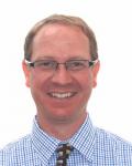 Aaron R. Huber, D.O.
