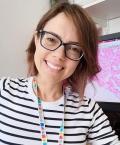 Maria Fernanda Soares, M.D., Ph.D.