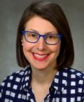 Lauren Schwartz, M.D.