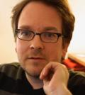 David Wachter, M.D.
