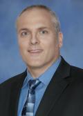 Liron Pantanowitz, M.D.