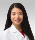 Bonnie Choy, M.D.