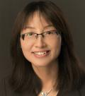 Hanqiao (Ciao) Zheng, M.D., Ph.D.