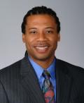 Reggie Thomasson, M.S., M.D.