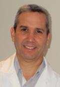 Isidro Machado, M.D., Ph.D.