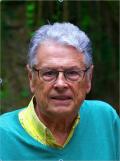 Antonio Llombart-Bosch, M.D., Ph.D.