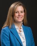 Alexa J. Siddon, M.D.