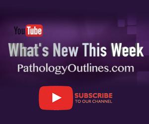 Pathology Outlines Jobs