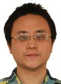 Yujun Gan, M.D., Ph.D.