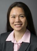Xiuli Liu, M.D., Ph.D.