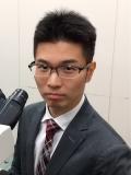 Hirotsugu Hashimoto, M.D., Ph.D.