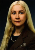 Anna Sarah Erem, M.D. Candidate 2020