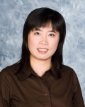 Yang Shi, M.D., Ph.D.