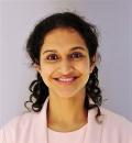 Jui Choudhuri, M.D.