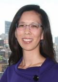 Melinda Lerwill, M.D.