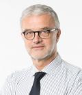 Gordan M. Vujanic, M.D., Ph.D.