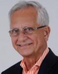 Jorge L. Sánchez, M.D.
