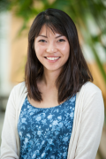 Natalia Liu, M.D.